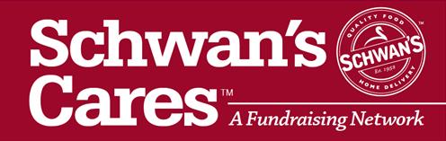 schwans-cares