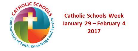 catholic-schools-week
