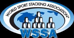 WSSA-Logo